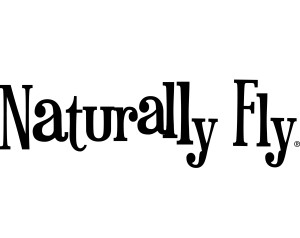 FINAL-black_Naturallyfly_4-29-14