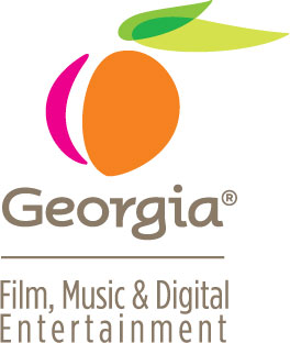 Ga Entertainment Gala Official Site For The Georgia