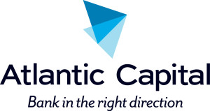 New ACB Logo-Bank in Right Direction