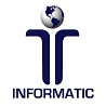 informatic all blue_for signature