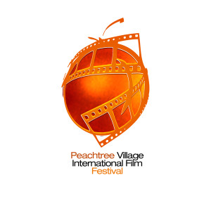 pviff logo idea main web-High Res.
