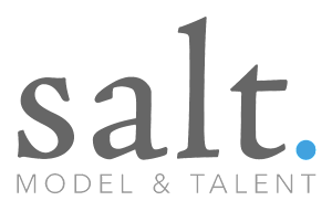 salt-logo-master-LARGE