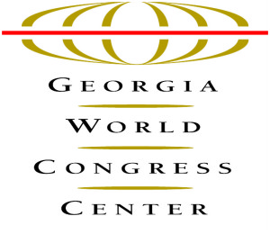 white_GWCC logo_NOBOX